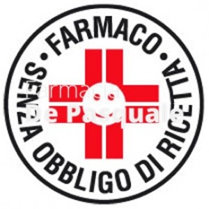 Acido Borico New F*3% Fl 500ml
