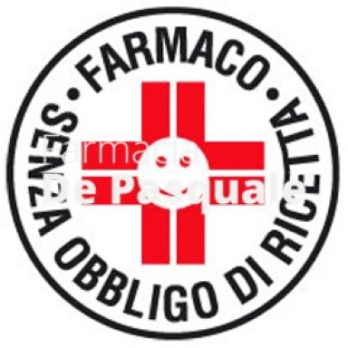 Flectorartro*gel 100g 1% Press