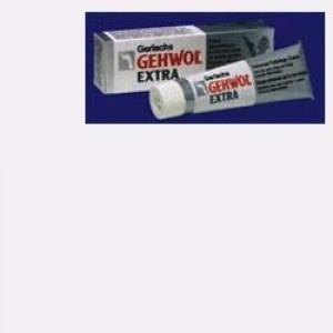 Gehwol Crema Extra 75ml