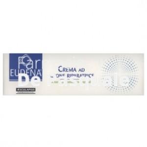 Eudena Crema 50ml