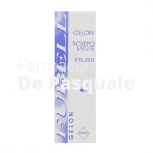 Eubell Gelon Crema 75ml
