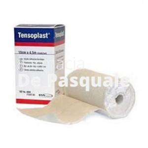Benda Tensoplast 4,5x500cm