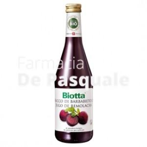 Biotta Succo Barbabietola 500m