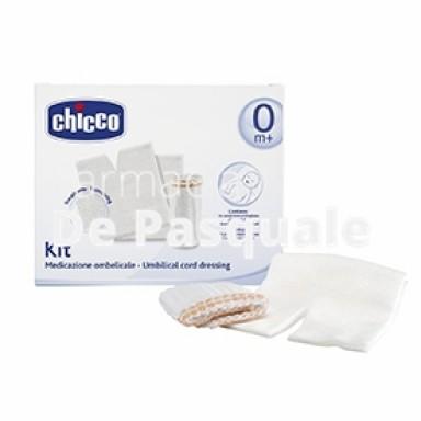 Ch Kit Medicaz Ombel Mini