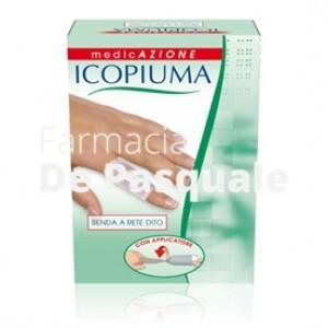 Benda Icopiuma Rete Dito Cal 1