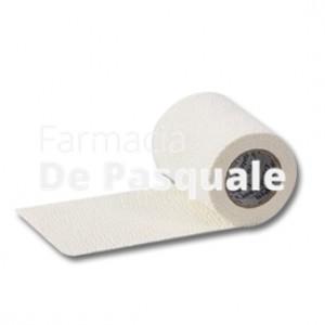 Benda Cambric Orleans Orl 5x5