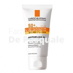 Anthelios Fluide Xl50+crp
