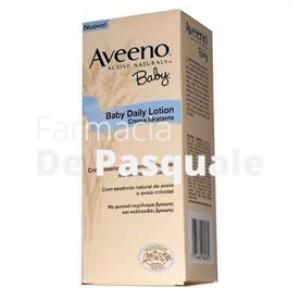 Aveeno Baby Cr Idrat 150ml