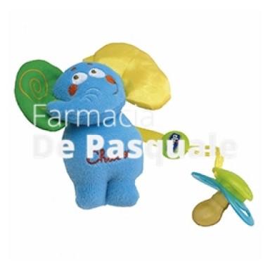Ch Clip Paffutelli
