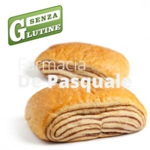 Bononia Plumcake Farina Ri S/g