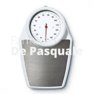 Bodyform Pesapersone Elettr 4p