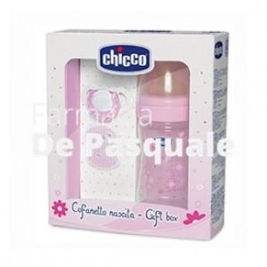 Ch Gift Set Girls