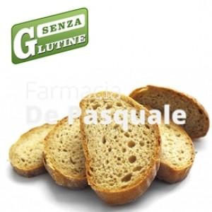 Cereal Pane Rustico Semi 400g