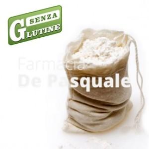 Mix Alimenta Pan Di Spagna 1kg