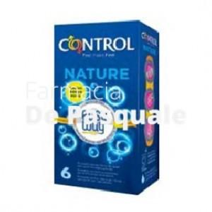 Control Nature Easy Way Sol 6p