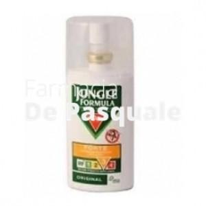 Jungle Formula Forte Spr Orig