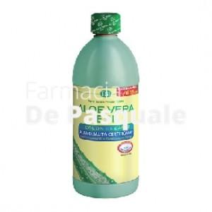 Aloe Vera Succo Colon Cleanse