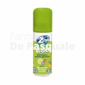 Zcare Natural Vapo 100ml