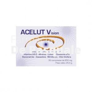 Amelcur Vision 30cpr