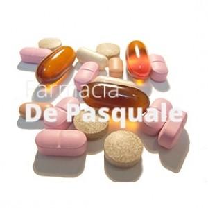 Vitamina D Pura 60past