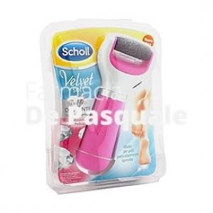 Velvet Soft Spec Edition Rosa