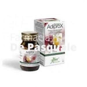 Adiprox Fitomagra 50opr