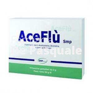 Aceflu Smp 20bust