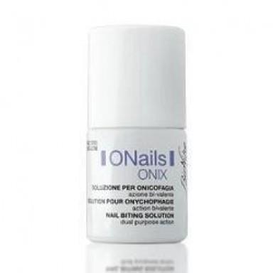Onails Onix Soluzione Onicofag