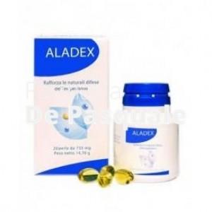 Aladex Perle 20prl
