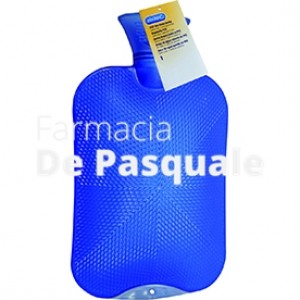 Alvita Borsa Acqua Calda 1pz
