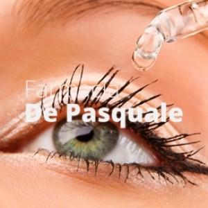 Blubaby Ofta Spray Oculare 8ml