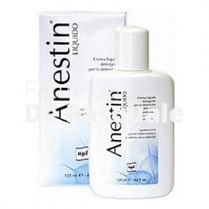 Anestin Liquido Det 125ml