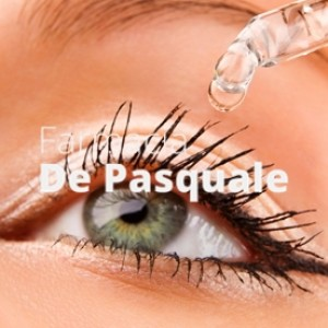 Blefarette Salv Oculari 30pz
