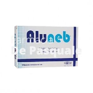 Aluneb Iper Kit 20fl+mad Nasal