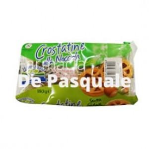 Happy Farm Crost Nocc 180g