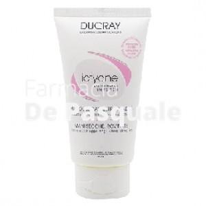 Ictyane Crema Mani 50ml Ducray