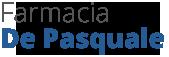 Farmacia De Pasquale
